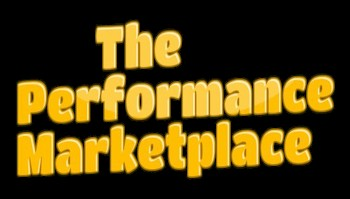 Performance marketplace